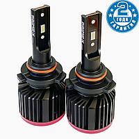 LED лампы Prime-X S Pro 9005 (5000К), фото 1