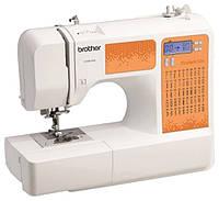 Швейная машина BROTHER Modern 50E, фото 1