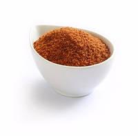 Кокосовый сахар, цена за 100 г