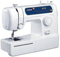 Швейная машина BROTHER JSL-18, фото 1