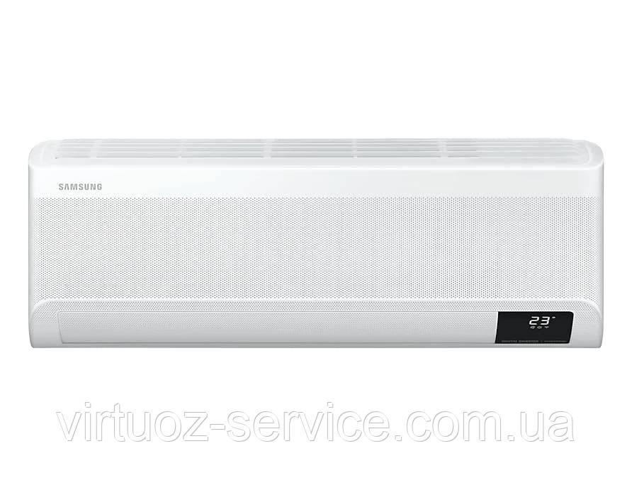 Кондиционер Samsung Geowind free AR12TSEAAWKNER