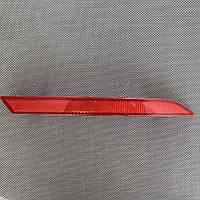ЗАДНИЙ ПРАВЫЙ  ОТРАЖАТЕЛЬ БАМПЕРА Volkswagen VW PASSAT CC 08 -12 , 3C8 945 106 B,3C8945106B, фото 1