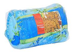 Одеяло синтепоновое Уют евро 195*215