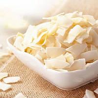 Кокосовые чипсы,1 кг