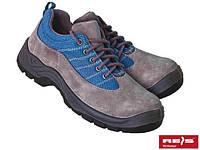 Кросівки робочі BRXREIS_SN