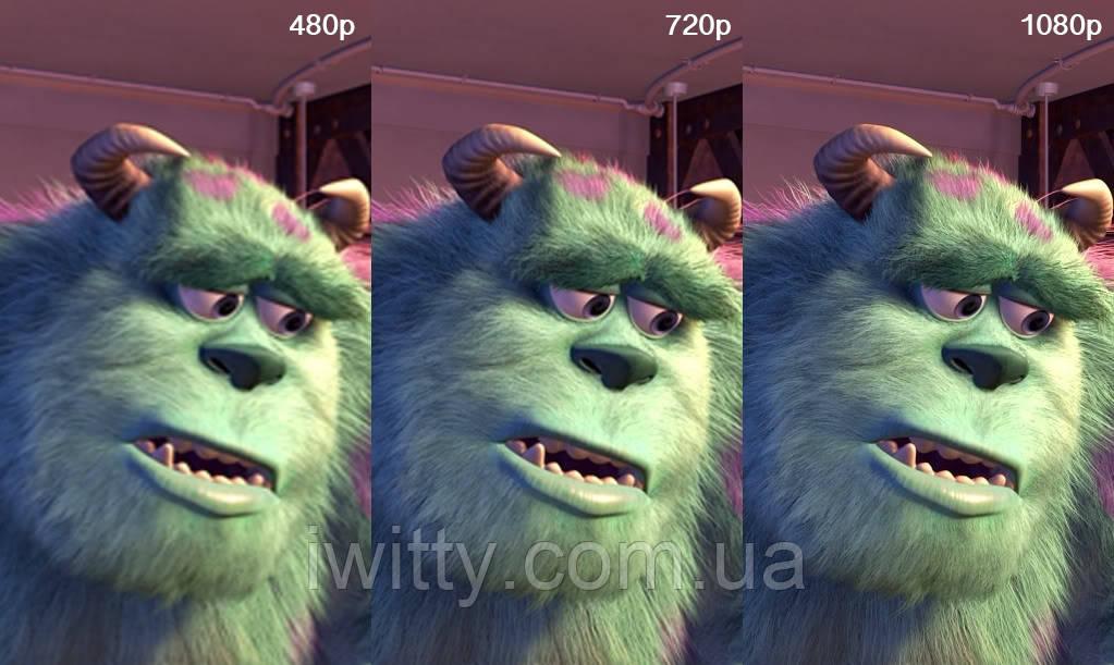 480p_720p_1080p.jpg