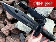"""Нож тактический USA Army """"Дельта"""" охотничий, ніж мисливський армейский"""