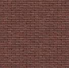 Плитка ручной формовки Sepia, фото 2
