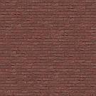 Плитка ручной формовки Sepia, фото 6