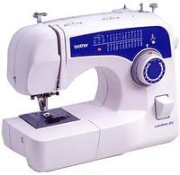 Швейная машина BROTHER Comfort 25, фото 1