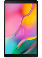 """Планшет Samsung Galaxy Tab A 2019 (T515) 10.1"""" WUXGA/2Gb/SSD32Gb/BT/WiFi/LTE/Black"""