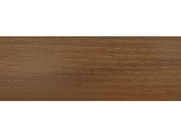 Кромка PVC Горіх Ecco Світлий D8/7 Maag