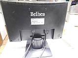 Монитор 19 дюймов из Германии Belinea 1925 S1W с гарантией, фото 2