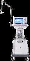 Апарат ШВЛ відділу інтенсивної  терапії  CWH-3020B Медаппаратура