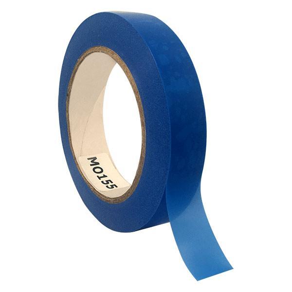 Обвязочная лента MOPP голубая - 19мм х 66м