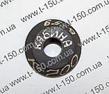 Подушка кабины К-700(буфер кабины)(700.00.67.096), фото 2