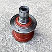 Ступица рабочей тарелки средняя роторной косилки 8245-036-010-790, фото 3