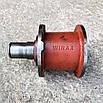 Ступица рабочей тарелки средняя роторной косилки 8245-036-010-790, фото 4