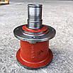 Ступица рабочей тарелки средняя роторной косилки 8245-036-010-790, фото 2