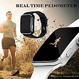 Смарт-часы (Smart Watch) Умные часы X6, фото 6
