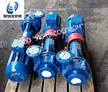 Насос К45/30 с 7,5 кВт 3000 об/мин, фото 3