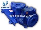 Насос К45/30 с 7,5 кВт 3000 об/мин, фото 4