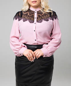 Кофти, блузки, футболки