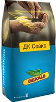 Семена озимого рапса ДК Сеакс