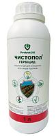 Чистопол 1л, гербіцид, ProtectON