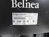 Монитор 19 дюймов из Германии Belinea 1925 S1W с гарантией, фото 3
