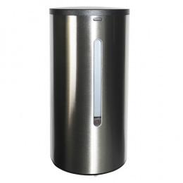 Дозатор жидкого мыла сенсорный 1л