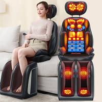 Кресло с массажер нижнее белье женское каталоги рязань