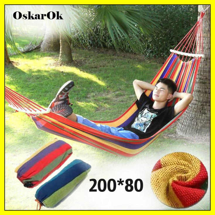 Гамак мексиканский подвесной с деревянной планкой 200x80 см.Лежак с перекладиной,тканевый,для дома,дачи,сада