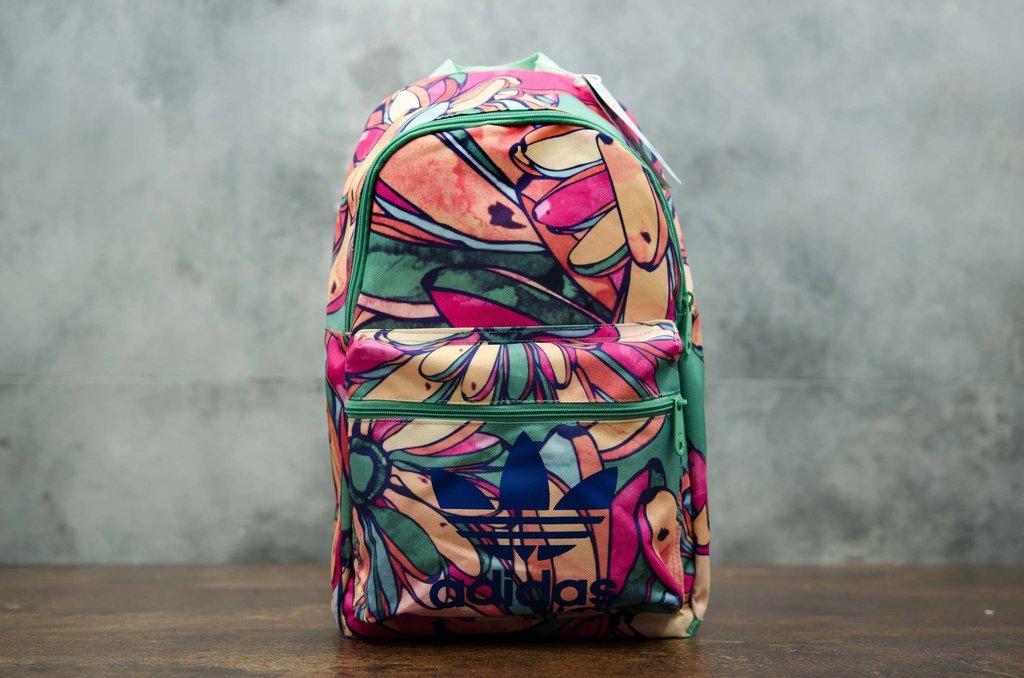 """Рюкзак женский """"Adidas"""""""
