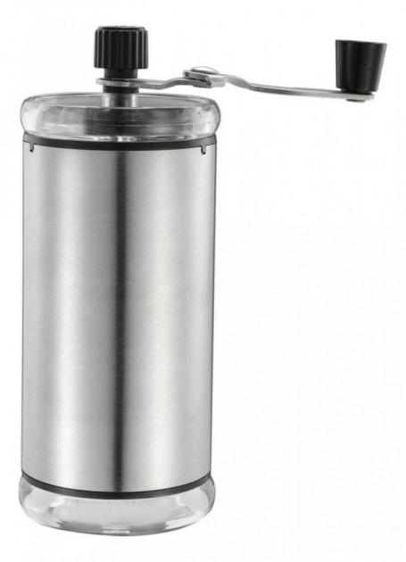 Кофемолка ручная Bohmann BH-02-670