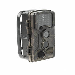 Denver WCM-8010 (фотоловушка для тварин)