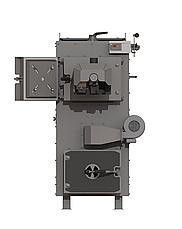 Котел на пеллетах 20 кВт DM-STELLA (двухконтурный), фото 2