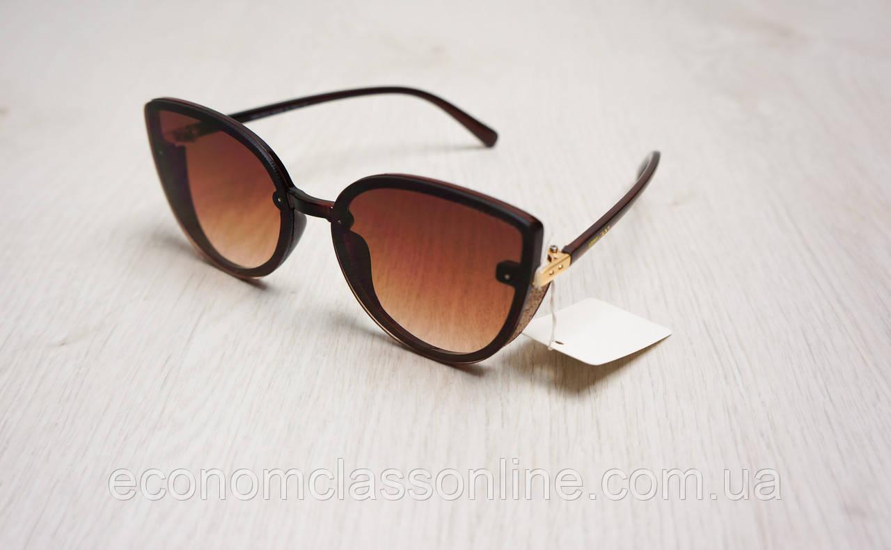 Очки солнцезащитные Jimy Choo