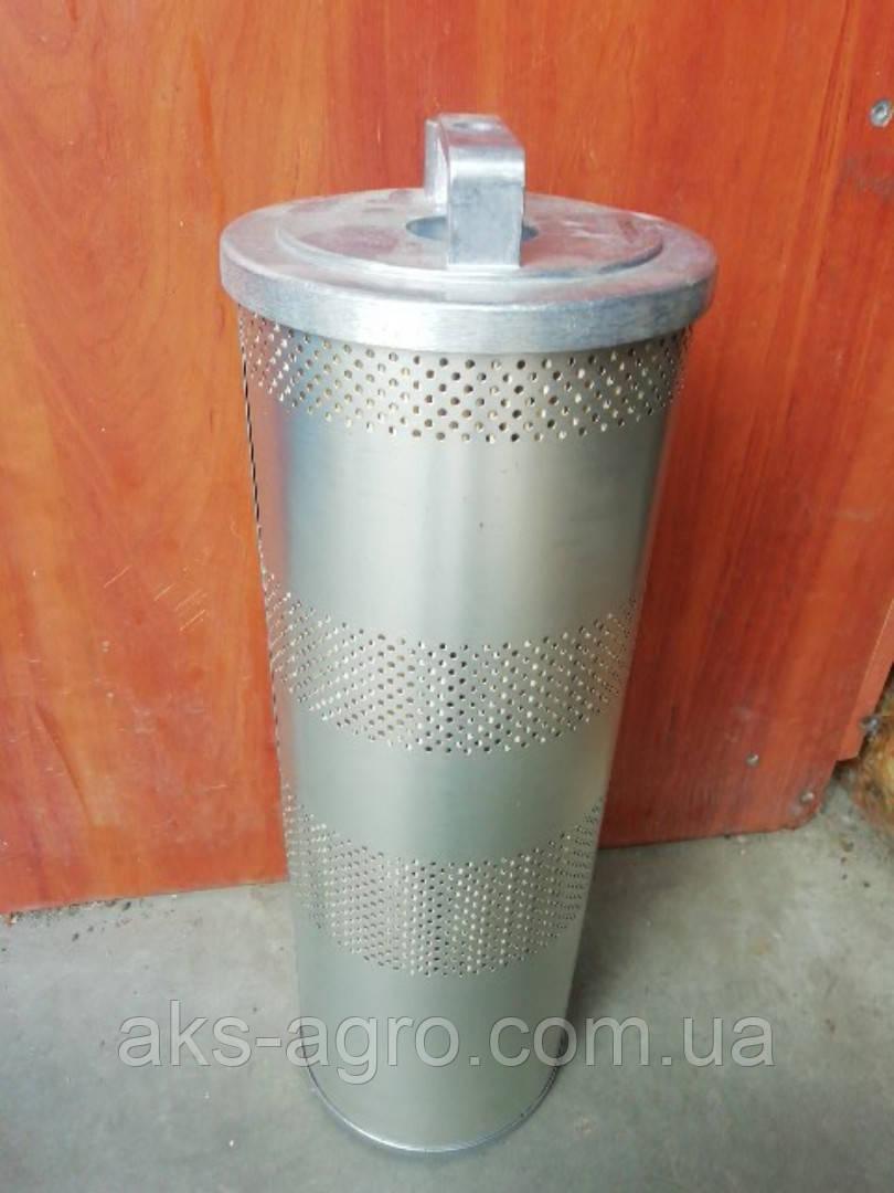 PT9557 Фільтр гідравлічний Baldwin 4448402, 4443773  P502270 HF7691