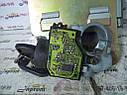 Блок управления двигателем (Комплект) Nissan Almera N15 1998-2000г.в. 1.4 бензин 237102N366, фото 4