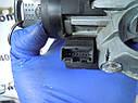 Блок управления двигателем (Комплект) Nissan Almera N15 1998-2000г.в. 1.4 бензин 237102N366, фото 5
