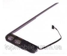Звонок iPad Air 2, в рамке, комплект 2 шт.