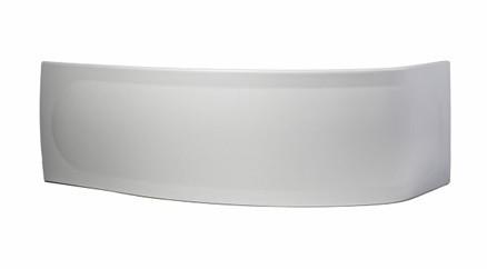 SPRING панель для ванны асимметричной 160см
