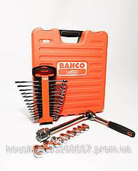 Набор инструментов Bahco S138