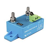 Защита АКБ Battery Protect 12/24V-100A