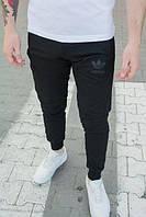 Мужские спортивные штаны Adidas, Турция