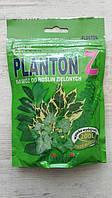 Плантон Z 200г/200л розчину NPK 18-12-19 Добриво для зелених рослин, фото 1