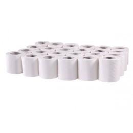 Туалетная бумага в рулоне STANDART B 945