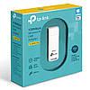 Wi-Fi адаптер TP-LINK TL-WN727N, фото 4