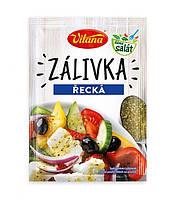 Дресінг Vitana до салату Грецький 11г